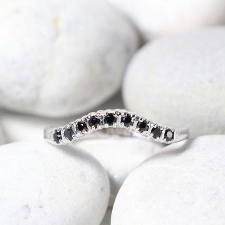 Elegant Superb Ring