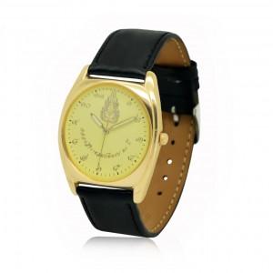 นาฬิกาข้อมืออัลลอยย์ชาย ผลิตขึ้นเนื่องในโอกาสครองราชย์ครบรอบ 60 ปี พ.ศ.2549