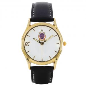 นาฬิกาข้อมืออัลลอยย์
