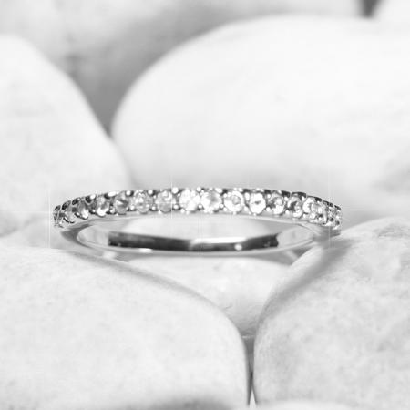 Marvelous Grand Ring